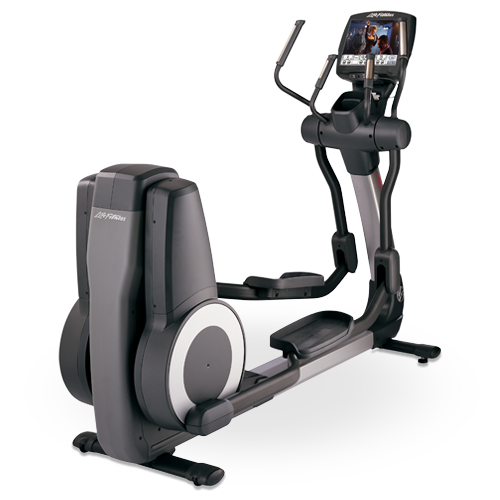 CC-Elliptical-Elevation-95Xengage-hero